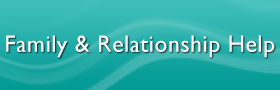 Family & Relationship Help Button - Psychotherapy Treatment